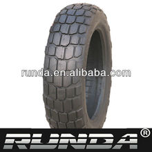 motorcycle tyres 3.50-10 for motorcycle