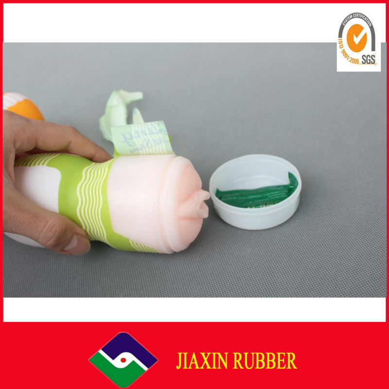 2014 hot sex toys for man artificial breast masturbation cup sex cup to enjoy high level sexual life,sex cup