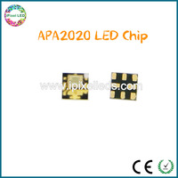 APA102 2020 Smd Led Rgb