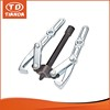 Ten Years Experience Factory Two Jaw Gear Puller