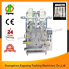 Fatory price double lane sugar sachet packing machine