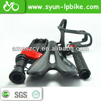Quad bike accessories of bike with low price