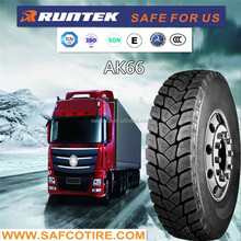 chinese transking brand 11.00r20 11R20 size truck tyre for sale