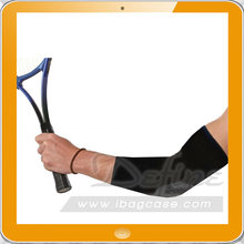 Fast selling best support soprts elbow brace keep warm