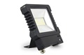 ROHS CE GS 20w good quality led flood light