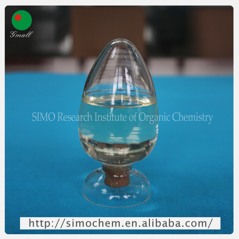 concrete additives SM high performence Polycarboxylate ether based water reducer for building construction