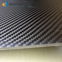 Top Quality 3k Carbon Fiber Sheet