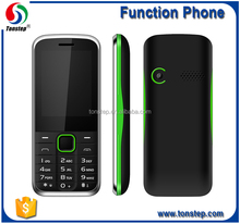 Bar design TV function mobile phone for sale