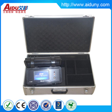 New product low cost gold metal detector find jewelry