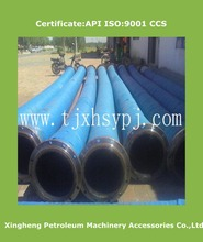 SAE 100R12 Hydraulic Rubber Water Garden Hose Pipes