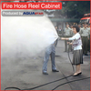 /product-detail/made-in-taiwan-sgs-certificated-high-quality-water-mist-fire-extinguisher-gun-and-steel-cabinets-1872996070.html