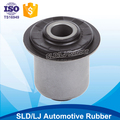 China High Quality Suspension Bushing for 51810-S04-005