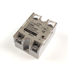 UL, TUV 50a Zero Crossing Solid State Relay