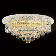 Egypt Cystal Indoor Bedroom Small Wall Lamps Cheap Indian Chandelier