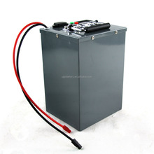 OFF 10% New DIY 36V 50Ah Lithium ion Battery Pack fitted 4 Wheel Adult Bike