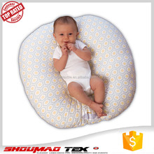Baby travel bed with newborn baby, wholesale baby lounger bed