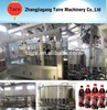 Aluminum Beverage Cans Energy Drink Beverage Making/Filling Machine/Line