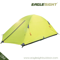Personalized Camping Tent Supplier