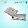450g fragrance silica gel desiccant dry bag