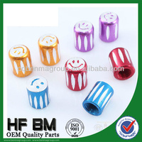 Different Models Tire Valve Extensions Universal