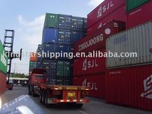 offer Customs Clearance Services in Beijing/Manzhouli/Alashankou