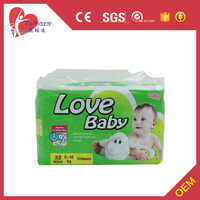 best baby diaper lovely design disposable baby of diaper