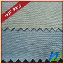In stock thick cotton workwear fabric twill cotton fabric in bulk