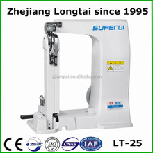 LT-25 used industrial long arm sewing machine