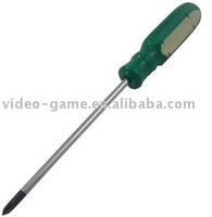 TRIWING HAND SCREW DRIVER TOOL FOR GBA Wii NDS NDSL GBA SP