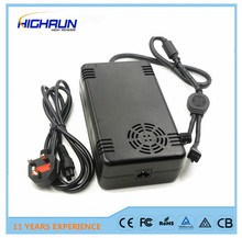 3D printer ac/dc power supply 24V 15A 300W CE ROHS FCC