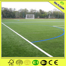 PE+PP cheap football artificial turf/field hockey artificial turf