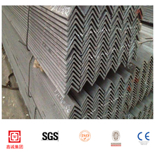 Construction structural hot rolled Angle Iron / Equal Angle Steel / Steel Angle Price