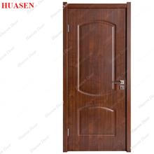 moulded living room door skin