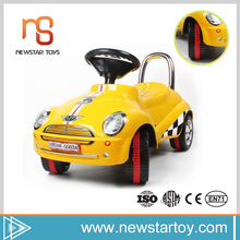 innovative products for import baby electric car price with glide