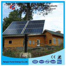 5kw Off-grid Solar Power System For Home 10kw Solar Energy System 6000w Wind And Solar