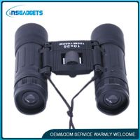 Binoculars/telescope ,h0tk8 large objective lens binoculars telescope for sale