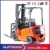 Best choice Olift electric forklift repair training with certificate CE ISO and SGS