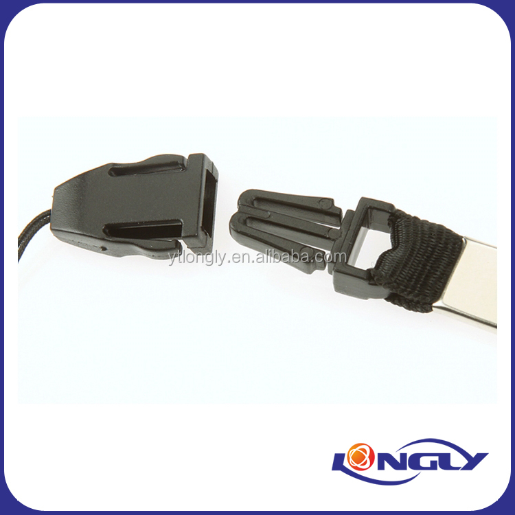 Key Shaped USB Flash Drive/Bottle Opener with Lanyard