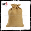 Multifunctional mini jute bags wholesale with CE certificate