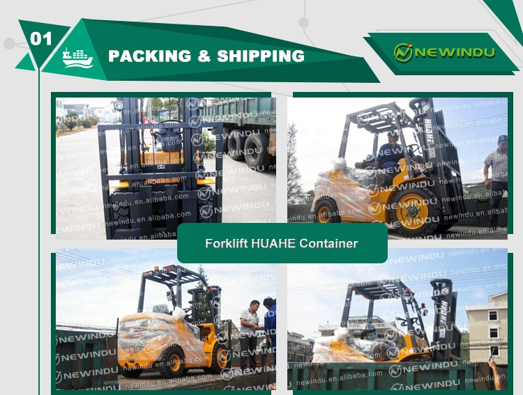 Forklift HUAHE Container2.jpg