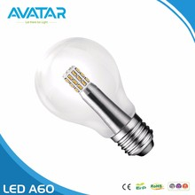 Avatar Smart led fuse lamp with colour packaging