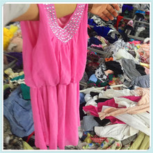 bulk kenya used clothing wholesale second hand clothing cambodia
