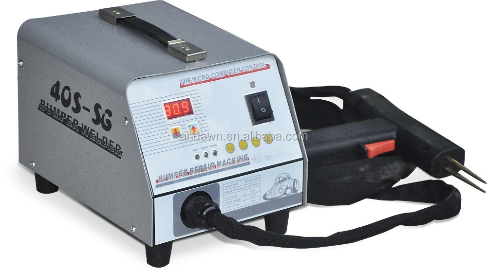 car body Bumper repair machine,mini repair dent puller