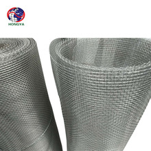 Good price Modern high-grade welded wire mesh fencing california