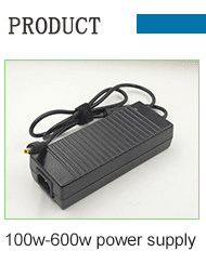 32v 1.5a 48w switching ac dc power supply