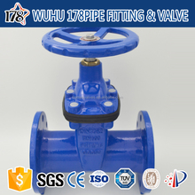 Thread flange pipe fittings making machinery
