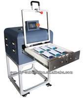 Hot Selling 3D Sublimation Machine for Film cases / Large Film Press 3D Machine / 3d Vacuum Heat Press Machine