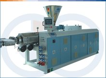 small extruder manufacturers