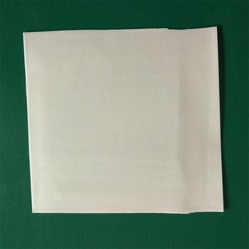 Wholesale household washing laundry detergent paper sheets