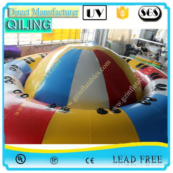 Crazy crazy inflatable turkey wholesale alibaba price
